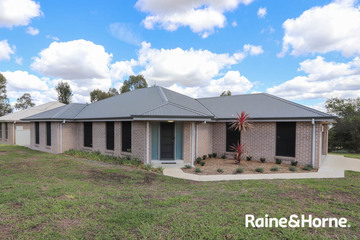 Recently Sold 81 Opperman Way, Windradyne, 2795, New South Wales