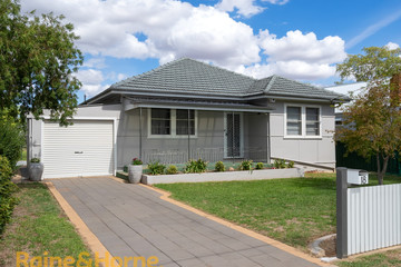 Recently Sold 18 Sullivan Avenue, WAGGA WAGGA, 2650, New South Wales