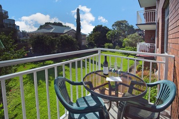 Recently Listed 2/118 Manning Street, Kiama, 2533, New South Wales