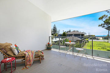 Recently Listed 14/2 Hothersal Street, Kiama, 2533, New South Wales