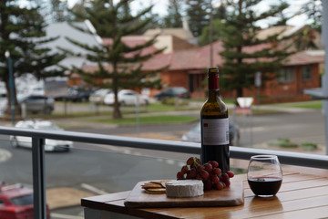 Recently Listed 2205/65 Manning Street, Kiama, 2533, New South Wales
