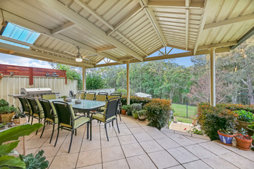 Recently Sold 6 Glenroy Place, Glenwood, 2768, New South Wales