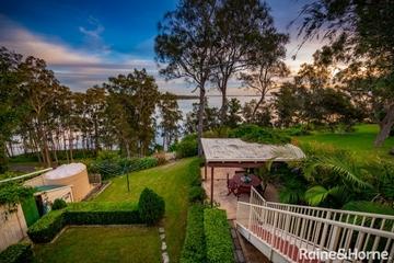 Recently Listed 36 Diamond Head Drive, Budgewoi, 2262, New South Wales