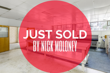 Recently Sold 8 Pioneer Avenue, THORNLEIGH, 2120, New South Wales