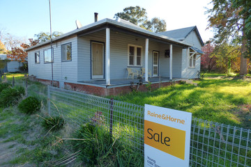 Recently Sold 6 Dawes Lane, BENDICK MURRELL, 2803, New South Wales