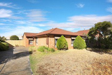 Recently Sold 22 Gamalite Drive, HARKNESS, 3337, Victoria