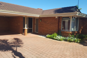 Recently Sold 17B Ottawa Crescent, BEECHBORO, 6063, Western Australia