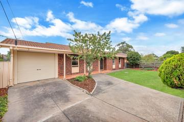 Recently Sold 17 Stirling Drive, Morphett Vale, 5162, South Australia