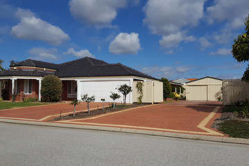 Recently Sold 19 Frankland Place, JANE BROOK, 6056, Western Australia