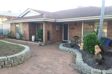 Recently Sold 17 BULLARRA ROAD, GREENMOUNT, 6056, Western Australia