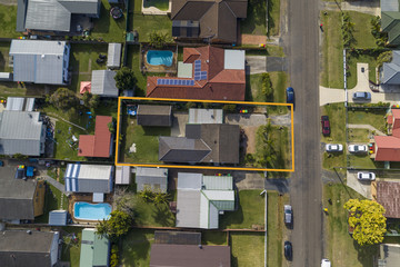 Recently Sold 39 Tasman Avenue, KILLARNEY VALE, 2261, New South Wales