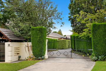Recently Sold 6/9-11 Ascot Road, BOWRAL, 2576, New South Wales