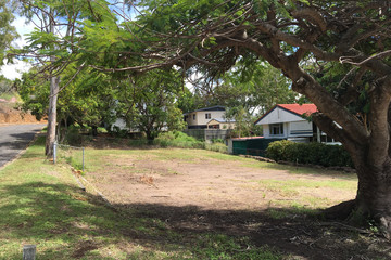 Recently Sold 61 BOLES STREET, WEST GLADSTONE, 4680, Queensland