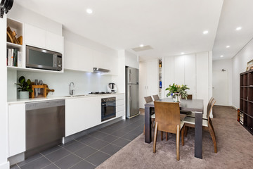 Recently Sold 506/72-74 Gordon Crescent, LANE COVE, 2066, New South Wales