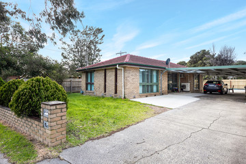 Recently Sold 1 DORIS CRT, Springvale South, 3172, Victoria