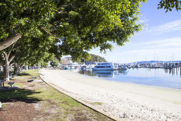 Recently Sold 6 17 19 Magnus Street, Nelson Bay, 2315, New South Wales