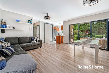 Recently Sold 2/56-58 Old Pittwater Road, Brookvale, 2100, New South Wales