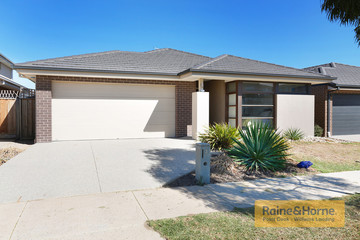 Recently Sold 3 WEEMALA GROVE, WERRIBEE, 3030, Victoria