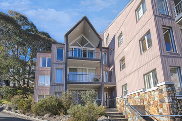 Recently Sold 8/27 Diggings Terrace, THREDBO VILLAGE, 2625, New South Wales