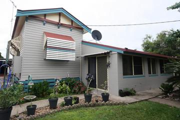 Recently Sold 35 Burke Street, AYR, 4807, Queensland