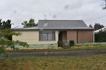 Recently Sold 23 Dundas Street, Young, 2594, New South Wales