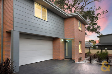 Recently Sold 5/167 Canberra Street, ST MARYS, 2760, New South Wales