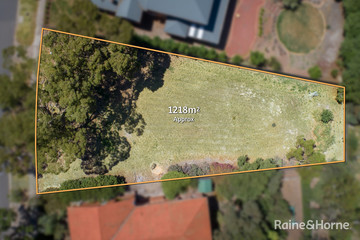 Recently Sold 56 Balmoral Circuit, SUNBURY, 3429, Victoria