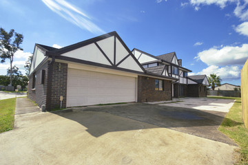 Recently Sold 10/20 PINELANDS STREET, LOGANLEA, 4131, Queensland