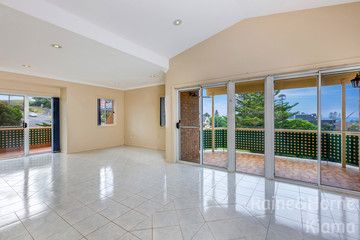 Recently Listed 3/27 Collins St, Kiama, 2533, New South Wales
