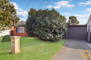Recently Listed 75 Marsden Road, St Marys, 2760, New South Wales