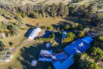 Recently Sold 12 Bazzo Road, PINBARREN, 4568, Queensland