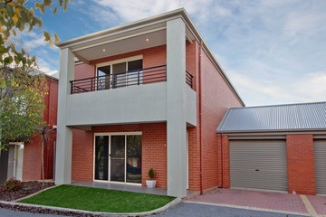 Recently Sold Unit 5, 3-9 Cedarwood Avenue, SALISBURY EAST, 5109, South Australia
