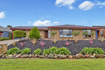 Recently Sold 11 Blaxland Avenue, WYNN VALE, 5127, South Australia