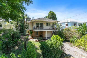 Recently Sold 49 TAMAREE AVENUE, WYNNUM, 4178, Queensland