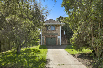 Recently Sold 31 RAEBURN STREET, MANLY, 4179, Queensland