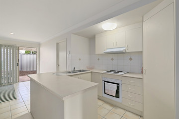 Recently Sold 10/22 DASYURE PLACE, WYNNUM WEST, 4178, Queensland