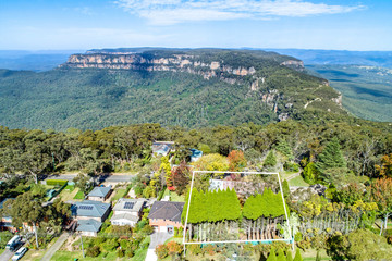 Recently Sold 36-38 Cedar Street, KATOOMBA, 2780, New South Wales