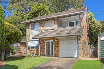Recently Sold (Lot 7) 6/12 Brown Street, KIAMA, 2533, New South Wales