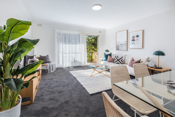 Recently Sold 1/81 West Street, BALGOWLAH, 2093, New South Wales
