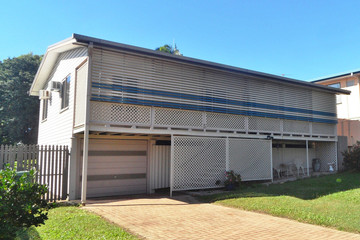 Recently Sold 5 Moffatt Street, NORTH MACKAY, 4740, Queensland
