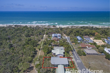 Recently Sold 11 Elfran Avenue, POTTSVILLE, 2489, New South Wales
