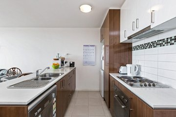 Recently Sold 106/55 Hopkins Street, Footscray, 3011, Victoria