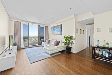 Recently Sold 5910/91-93 Liverpool Street, SYDNEY, 2000, New South Wales