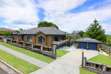 Recently Sold 106 Shoalhaven Street, NOWRA, 2541, New South Wales