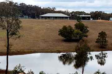 Recently Sold 407 Mullins Creek Road, GOULBURN, 2580, New South Wales