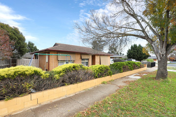 Recently Sold 3 Vasey Court, Melton South, 3338, Victoria