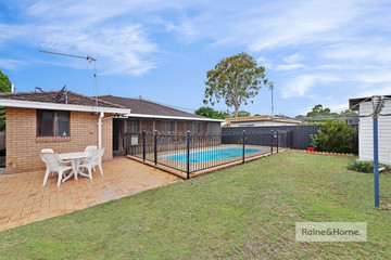 Recently Sold 13 Rowan Road, WOY WOY, 2256, New South Wales
