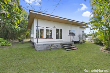 Recently Sold 30 Reedy Street, REDCLIFFE, 4020, Queensland