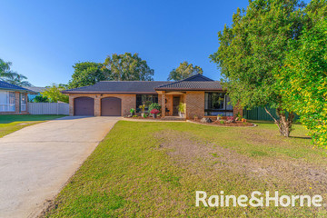 Recently Sold 11 Boronia Crescent, Yamba, 2464, New South Wales