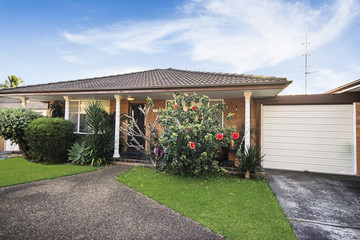 Recently Sold 5/3-5 Oaks Avenue, LONG JETTY, 2261, New South Wales